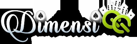 logo dimensiqq
